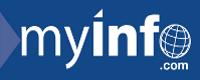 MyInfo.com